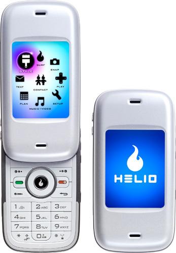 Helio_kickflip